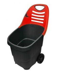 Tuintrolley 65 liter