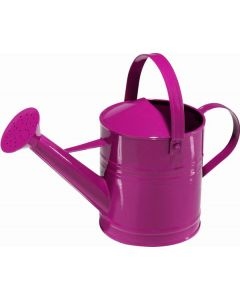 Kindergieter violet