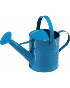 Kindergieter blauw