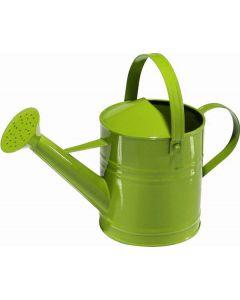 Kindergieter groen