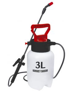 Drukspuit 3 liter