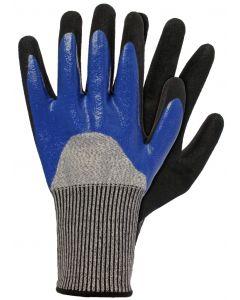Handschoenen maat s snijbestendig
