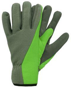 Handschoenen maat l micro fiber