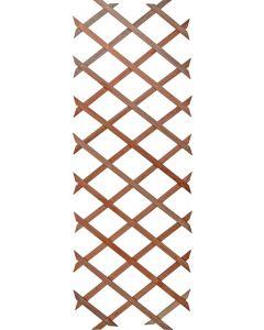 Houten klimrek 60x180cm