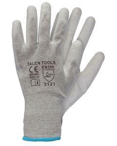 Pr tuinwerkhandschoenen touchscreens l
