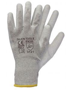 Pr tuinwerkhandschoenen touchscreens m