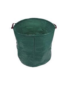 Tuinafvalzak 270 liter