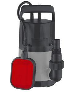 Talen Tools schoon water dompelpomp 250 watt