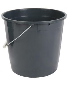 Emmer 5 liter
