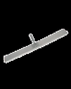 Betonverdeler, 100 cm met rechte bolsteel in es 170 cm