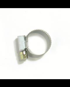 Slangklem 12-22 mm