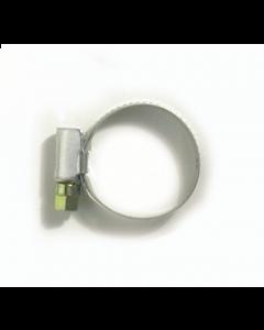 Slangklem 20-32 mm